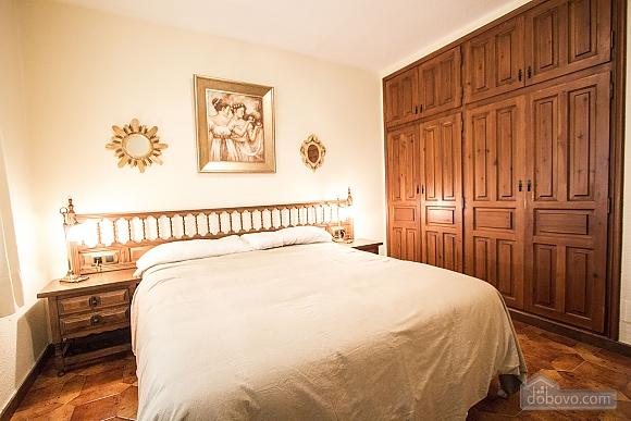 Enrique Sant Pol, Sieben+ Zimmern (79867), 031