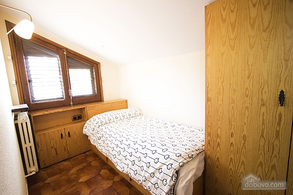 Enrique Sant Pol, Six (+) Bedroom (79867), 033