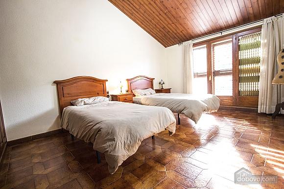 Enrique Sant Pol, Sieben+ Zimmern (79867), 034