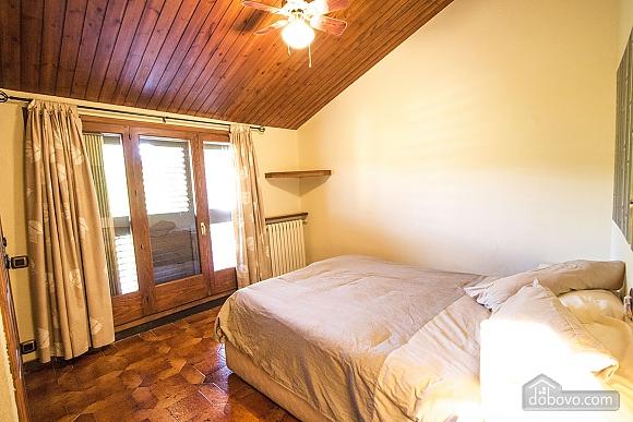Enrique Sant Pol, 7+ кімнат (79867), 036