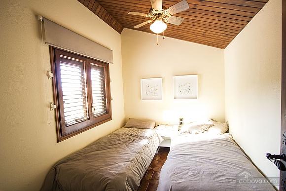 Enrique Sant Pol, Sieben+ Zimmern (79867), 039