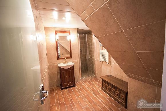 Enrique Sant Pol, 7+ кімнат (79867), 040