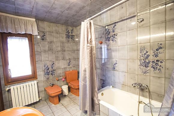 Enrique Sant Pol, 7+ кімнат (79867), 043