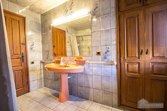 Enrique Sant Pol, 7+ кімнат (79867), 044