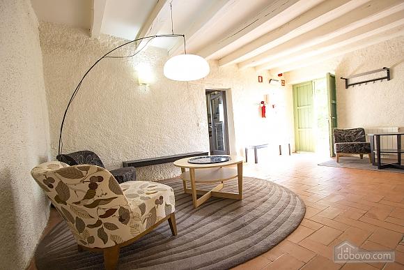 Nuria Pere Cal Belles, Sieben+ Zimmern (36705), 008