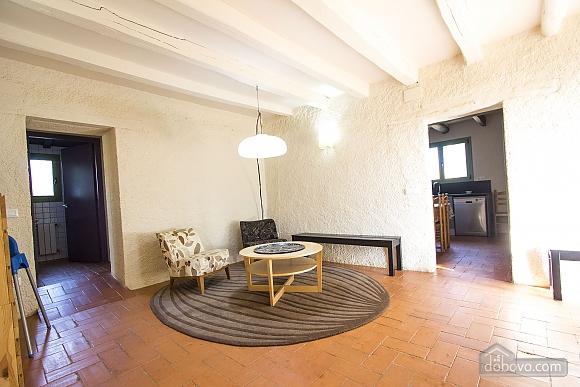 Nuria Pere Cal Belles, Six (+) chambres (36705), 009