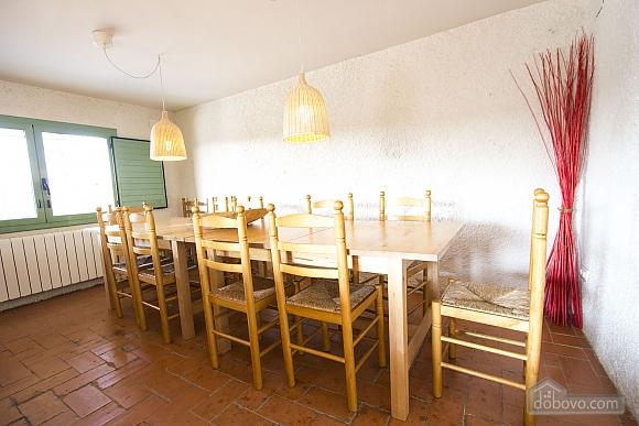 Nuria Pere Cal Belles, Sieben+ Zimmern (36705), 013
