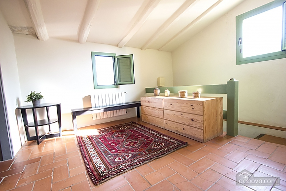 Nuria Pere Cal Belles, Sieben+ Zimmern (36705), 018