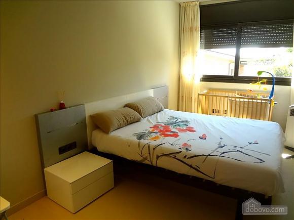 Silvia Riudellots, 5-кімнатна (51415), 011