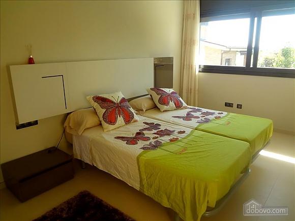 Silvia Riudellots, Four Bedroom (51415), 013