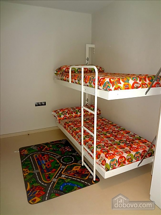 Silvia Riudellots, Four Bedroom (51415), 014