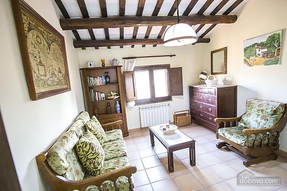 Nuria Pere Cal Rajoler, 7+ кімнат (20068), 024