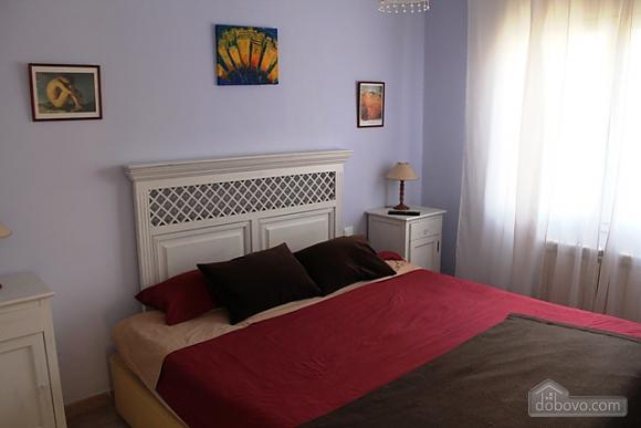 Jose Luis Castellet, Four Bedroom (74020), 014