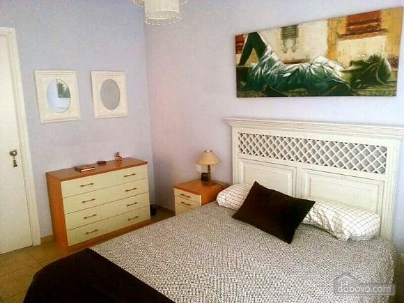 Jose Luis Castellet, Four Bedroom (74020), 017