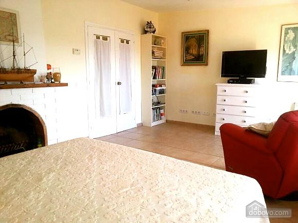 Jose Luis Castellet, Four Bedroom (74020), 019