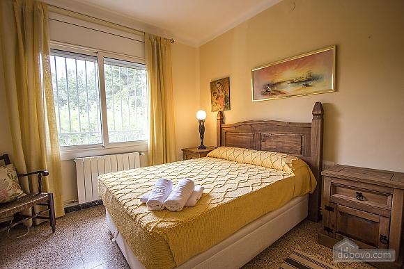 Jose Castellbell, 5-кімнатна (13907), 024