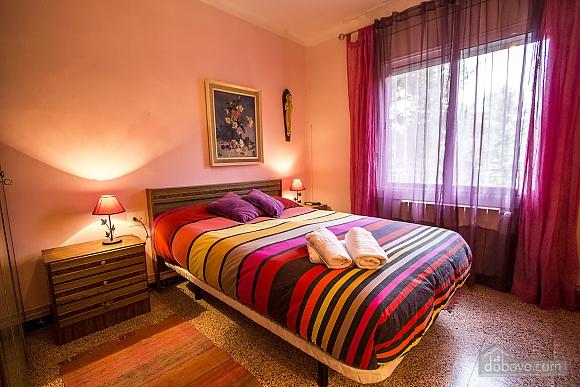 Jose Castellbell, Four Bedroom (13907), 028
