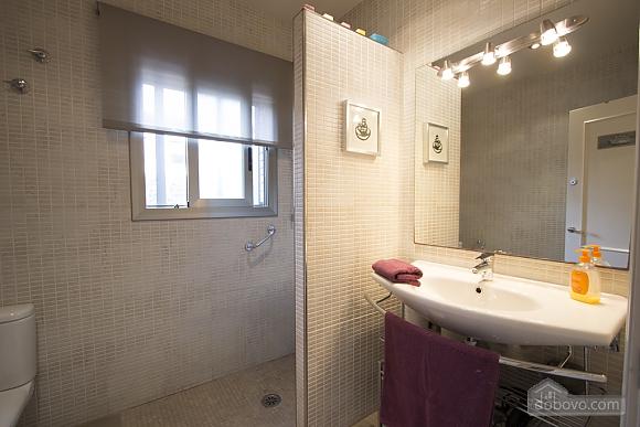 Maite Altafulla, Fünfzimmerwohnung (75115), 021