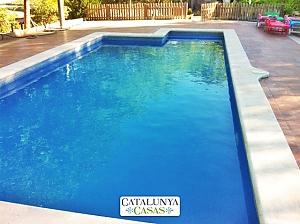Gines Cal Salvador, Sieben+ Zimmern, 003