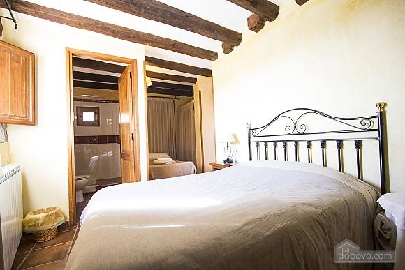 Gines Cal Salvador, Six (+) chambres (39129), 029