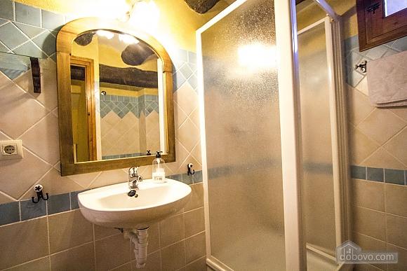 Gines Cal Salvador, Six (+) chambres (39129), 051