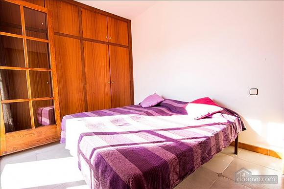 David Las Marinas, Sieben+ Zimmern (20828), 024