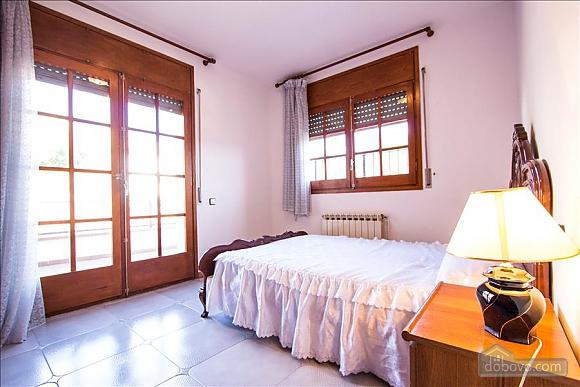 David Las Marinas, Sieben+ Zimmern (20828), 026