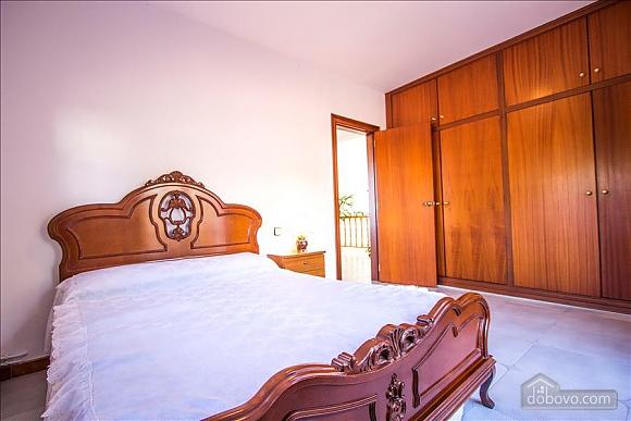 David Las Marinas, Sieben+ Zimmern (20828), 027