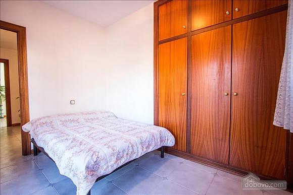 David Las Marinas, Sieben+ Zimmern (20828), 029