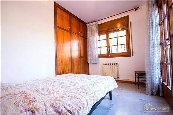 David Las Marinas, Sieben+ Zimmern (20828), 031