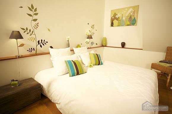 Loft Lycklama, Trois chambres (87463), 011