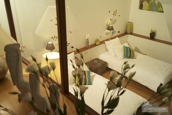 Loft Lycklama, Trois chambres (87463), 013