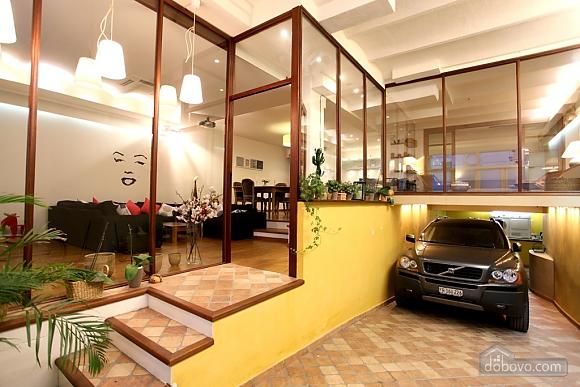 Лофт Ліклама, 4-кімнатна (87463), 022