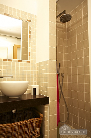 Лофт Ліклама, 4-кімнатна (87463), 030