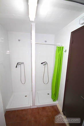La Noguera - Habitacion Cuadruple Estandar, Zweizimmerwohnung (96477), 015