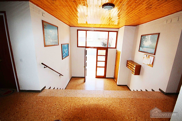 Holiday apartment in the Pyrenees next to the lake, 4-кімнатна (80204), 016