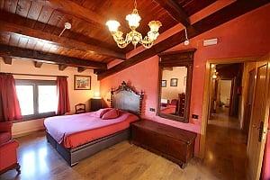 Casa Servent, Four Bedroom, 002