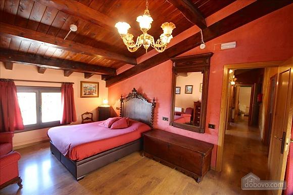 Casa Servent, Four Bedroom (21098), 002