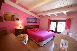 Casa Servent, Four Bedroom, 003