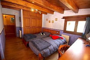 Casa Servent, Four Bedroom, 004