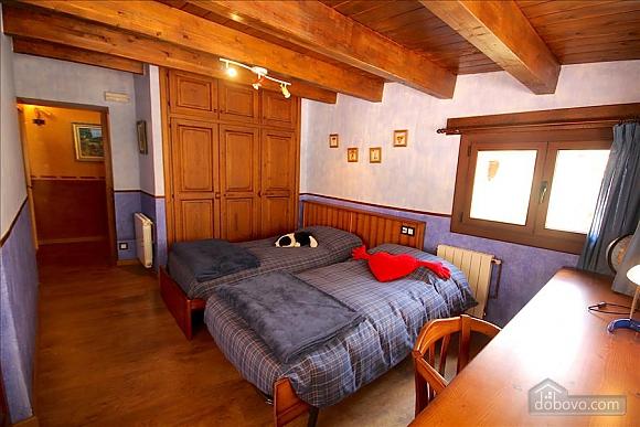 Casa Servent, Four Bedroom (21098), 004