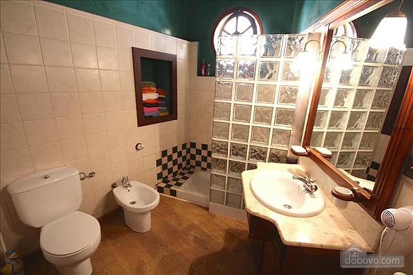 Casa Servent, Four Bedroom (21098), 006