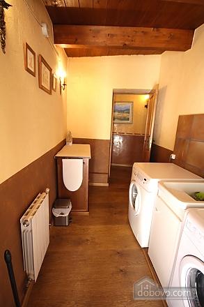 Casa Servent, Four Bedroom (21098), 007