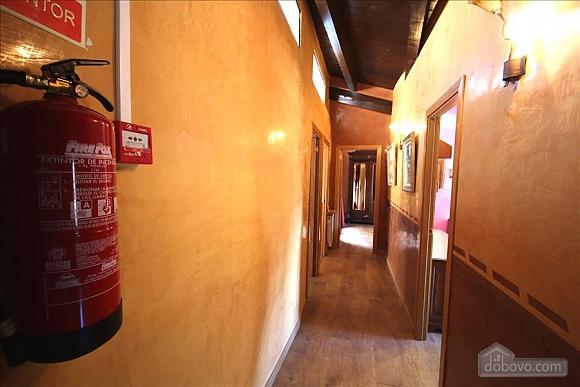Casa Servent, Four Bedroom (21098), 008