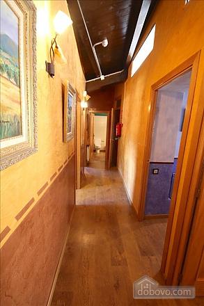 Casa Servent, Four Bedroom (21098), 009