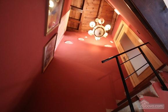 Casa Servent, Four Bedroom (21098), 012