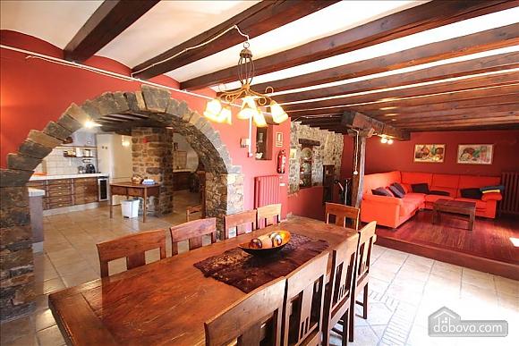Casa Servent, Four Bedroom (21098), 014