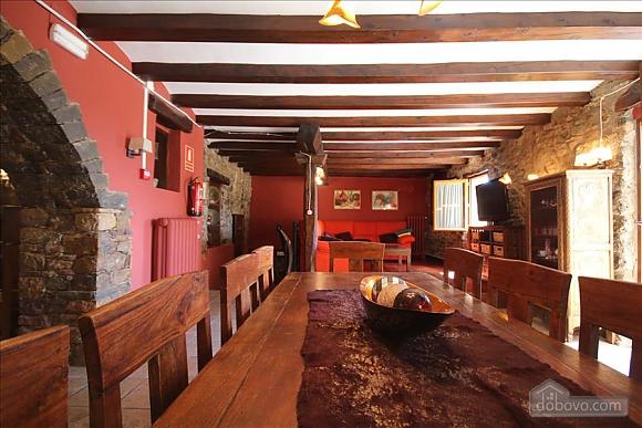 Casa Servent, Four Bedroom (21098), 016