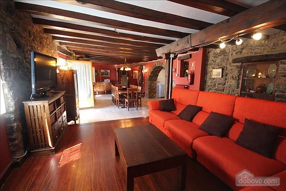 Casa Servent, Four Bedroom (21098), 017