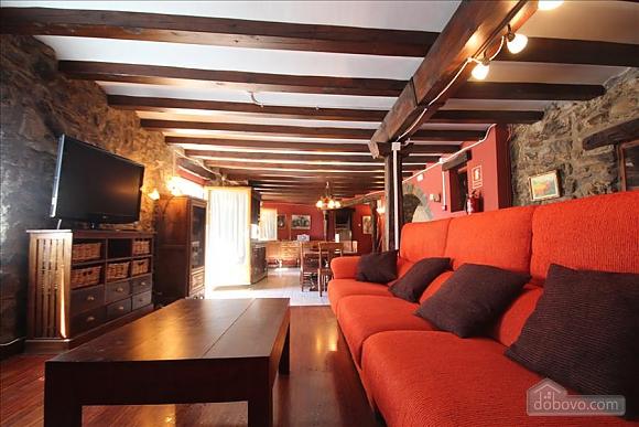 Casa Servent, Four Bedroom (21098), 018